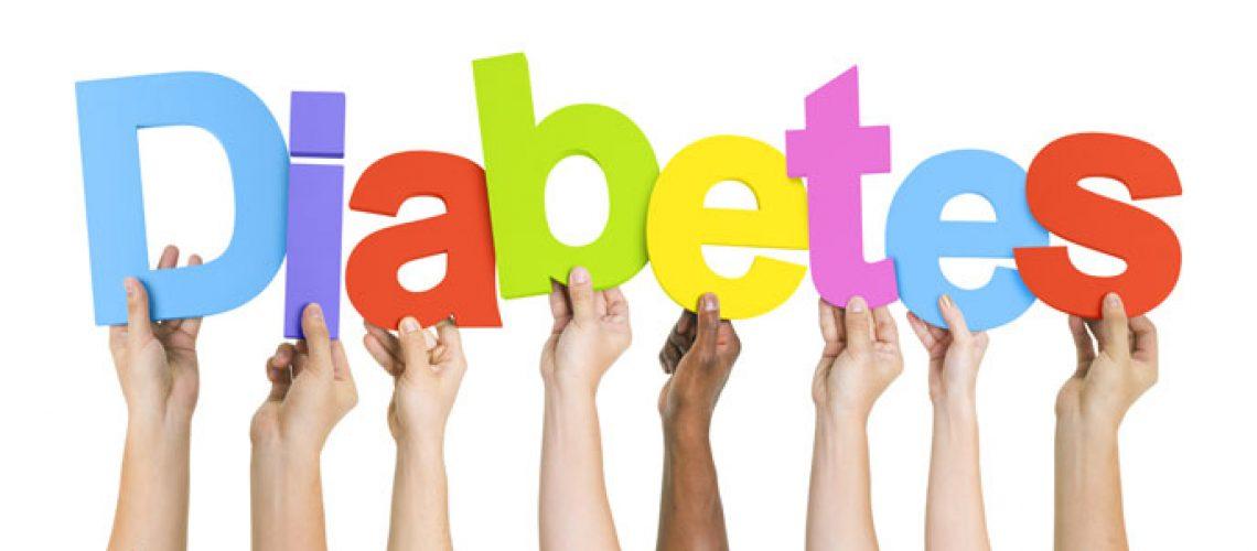 diabetes y problemas de salud bucal